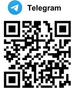 редактирование заказа эйвон в телеграм